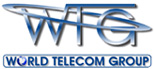 WTG WORKD TELECOM GROUP