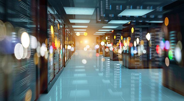 Telehouse: High-quality data center service