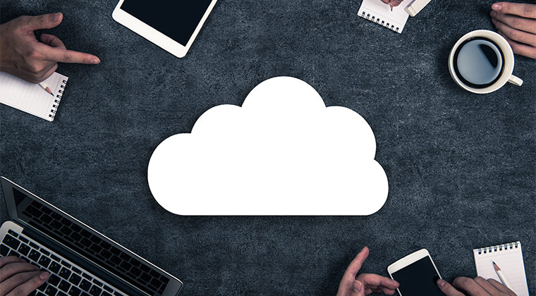 We can support you in adopting cloud services like Microsoft Azure and Microsoft 365 for your business