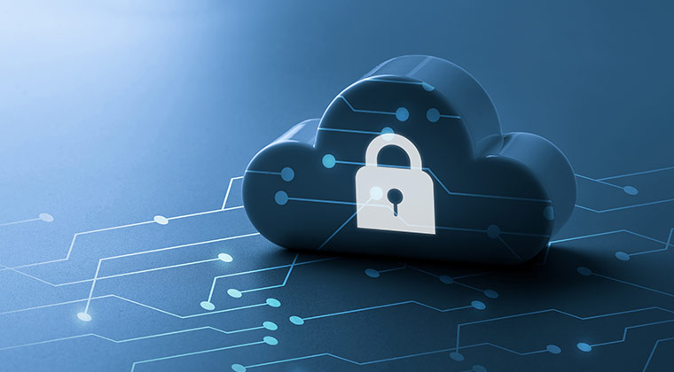 Telehouse Cloud Link gives you high-reliability access to major public cloud services